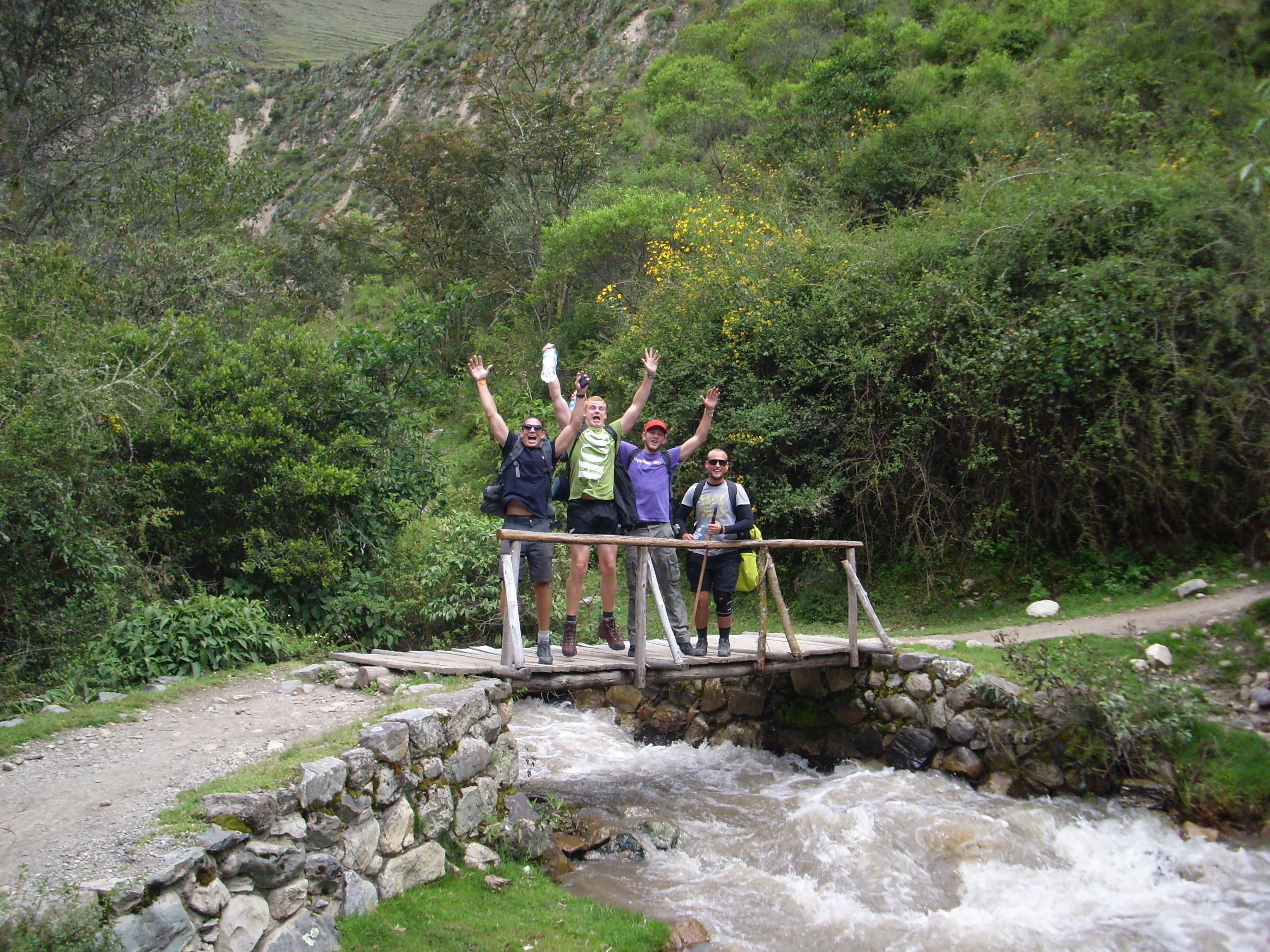 Opweg_naar_Machu_Picchu