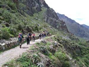 Op_pad_tijdens_Inka_Trail_2_Dagen